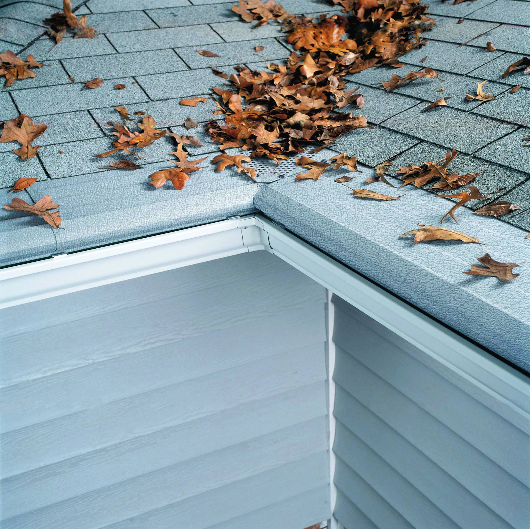 Image Result For Gutter Guard Cost