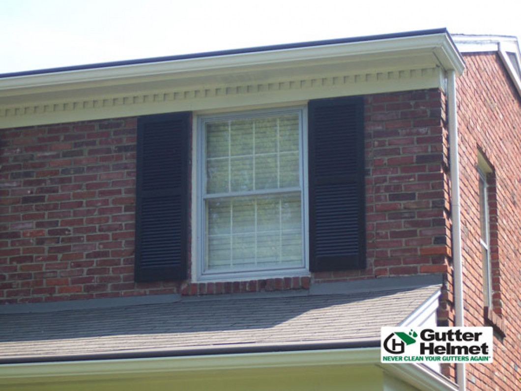 What To Consider When Installing New Gutters Louisville