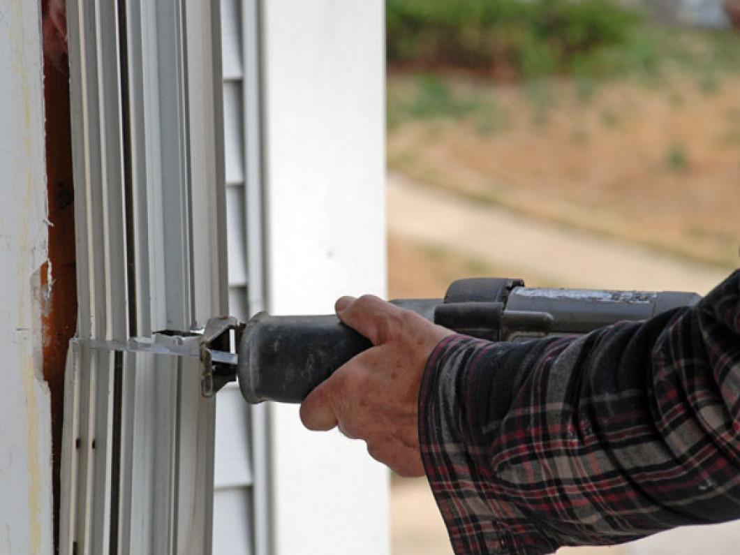 Double-Pane Windows Can Save Money on Utility Bills