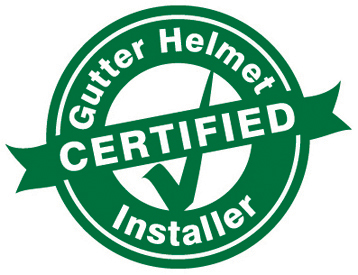 REMOVING AND REINSTALLING YOUR GUTTER HELMET FOR EXISTING GUTTER HELMET CUSTOMERS IS NOW FREE!!: