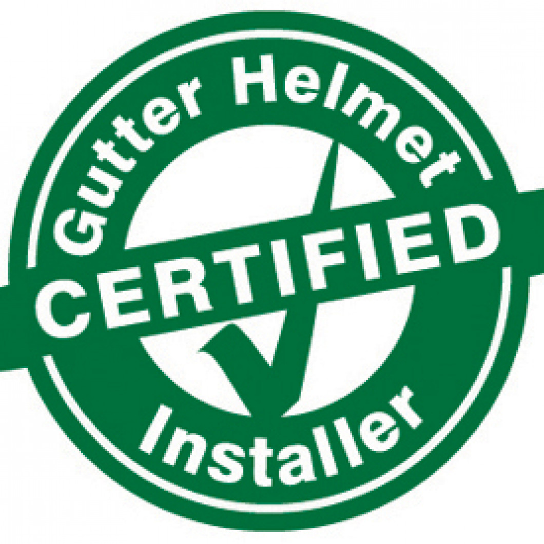 <font color=black>REMOVING AND REINSTALLING YOUR GUTTER HELMET FOR EXISTING GUTTER HELMET CUSTOMERS:</font>