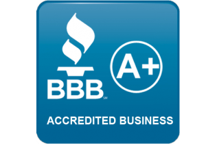 CLICK ON BBB LOGO